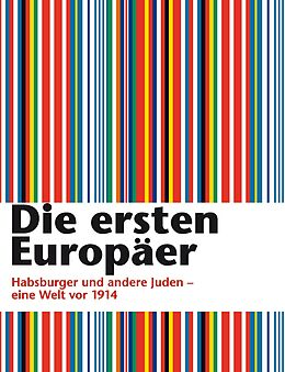 Cover: https://exlibris.azureedge.net/covers/9783/8547/6439/7/9783854764397xl.jpg