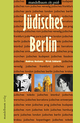 Cover: https://exlibris.azureedge.net/covers/9783/8547/6552/3/9783854765523xl.jpg