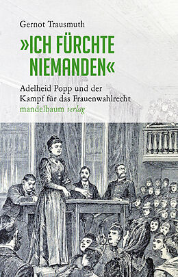 Cover: https://exlibris.azureedge.net/covers/9783/8547/6591/2/9783854765912xl.jpg