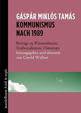 Cover: https://exlibris.azureedge.net/covers/9783/8547/6641/4/9783854766414xl.jpg