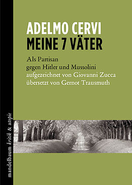 Cover: https://exlibris.azureedge.net/covers/9783/8547/6652/0/9783854766520xl.jpg