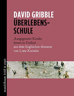 Cover: https://exlibris.azureedge.net/covers/9783/8547/6654/4/9783854766544xl.jpg