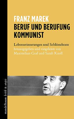Cover: https://exlibris.azureedge.net/covers/9783/8547/6659/9/9783854766599xl.jpg