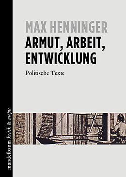 Cover: https://exlibris.azureedge.net/covers/9783/8547/6660/5/9783854766605xl.jpg
