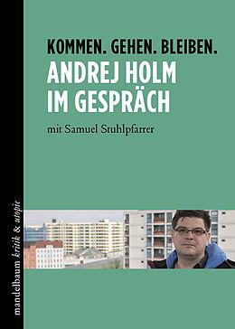 Cover: https://exlibris.azureedge.net/covers/9783/8547/6666/7/9783854766667xl.jpg