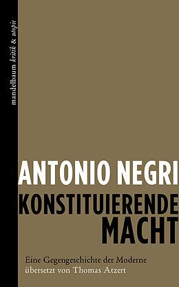 Cover: https://exlibris.azureedge.net/covers/9783/8547/6678/0/9783854766780xl.jpg