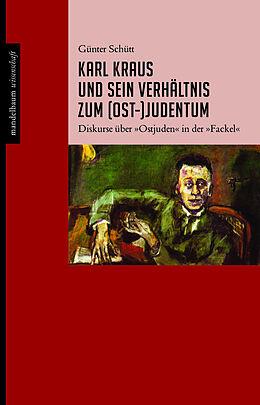 Cover: https://exlibris.azureedge.net/covers/9783/8547/6813/5/9783854768135xl.jpg