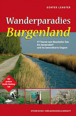 Cover: https://exlibris.azureedge.net/covers/9783/8548/9154/3/9783854891543xl.jpg