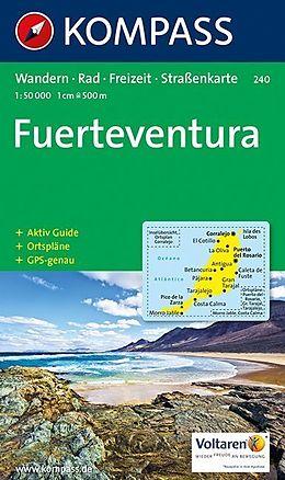 Cover: https://exlibris.azureedge.net/covers/9783/8549/1174/6/9783854911746xl.jpg