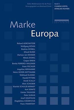 Cover: https://exlibris.azureedge.net/covers/9783/8549/3169/0/9783854931690xl.jpg