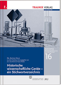 Cover: https://exlibris.azureedge.net/covers/9783/8549/9450/3/9783854994503xl.jpg