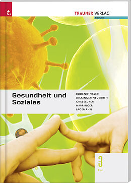 Cover: https://exlibris.azureedge.net/covers/9783/8549/9878/5/9783854998785xl.jpg