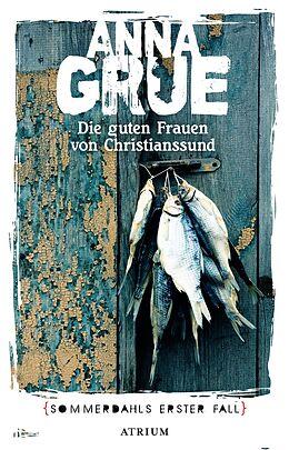 Cover: https://exlibris.azureedge.net/covers/9783/8553/5200/5/9783855352005xl.jpg