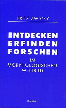 Cover: https://exlibris.azureedge.net/covers/9783/8554/6037/3/9783855460373xl.jpg