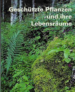 Cover: https://exlibris.azureedge.net/covers/9783/8554/6092/2/9783855460922xl.jpg