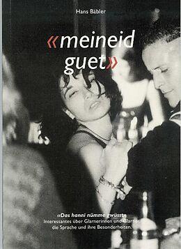 Cover: https://exlibris.azureedge.net/covers/9783/8554/6115/8/9783855461158xl.jpg