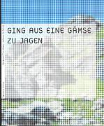 Cover: https://exlibris.azureedge.net/covers/9783/8554/6136/3/9783855461363xl.jpg