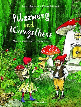 Cover: https://exlibris.azureedge.net/covers/9783/8554/6312/1/9783855463121xl.jpg