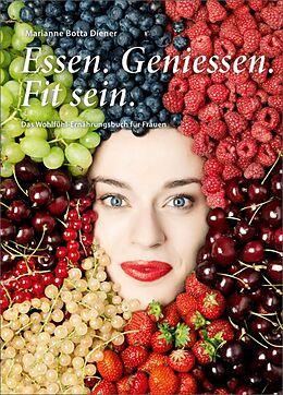 Cover: https://exlibris.azureedge.net/covers/9783/8556/9525/6/9783855695256xl.jpg