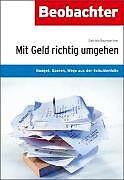 Cover: https://exlibris.azureedge.net/covers/9783/8556/9539/3/9783855695393xl.jpg