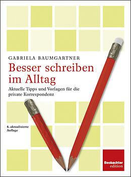 Cover: https://exlibris.azureedge.net/covers/9783/8556/9605/5/9783855696055xl.jpg