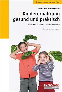 Cover: https://exlibris.azureedge.net/covers/9783/8556/9675/8/9783855696758xl.jpg