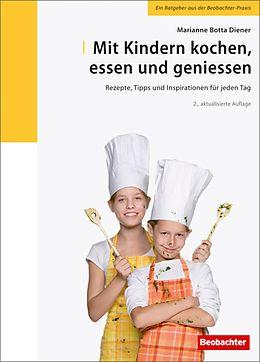 Cover: https://exlibris.azureedge.net/covers/9783/8556/9683/3/9783855696833xl.jpg
