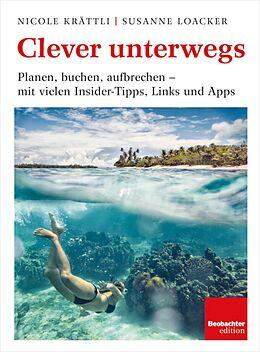 Cover: https://exlibris.azureedge.net/covers/9783/8556/9726/7/9783855697267xl.jpg