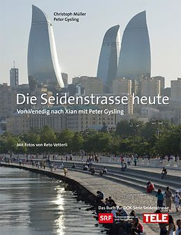 Cover: https://exlibris.azureedge.net/covers/9783/8556/9743/4/9783855697434xl.jpg
