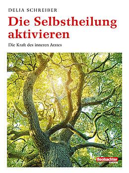 Cover: https://exlibris.azureedge.net/covers/9783/8556/9799/1/9783855697991xl.jpg