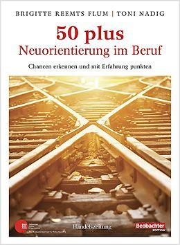 Cover: https://exlibris.azureedge.net/covers/9783/8556/9909/4/9783855699094xl.jpg