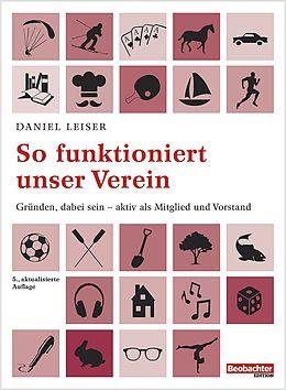 Cover: https://exlibris.azureedge.net/covers/9783/8556/9955/1/9783855699551xl.jpg