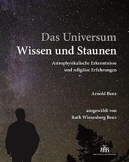Cover: https://exlibris.azureedge.net/covers/9783/8557/0155/1/9783855701551xl.jpg