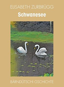 Cover: https://exlibris.azureedge.net/covers/9783/8558/0505/1/9783855805051xl.jpg