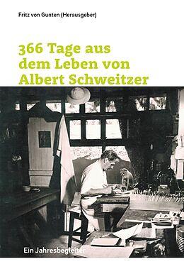Cover: https://exlibris.azureedge.net/covers/9783/8558/0508/2/9783855805082xl.jpg