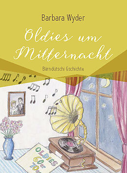 Cover: https://exlibris.azureedge.net/covers/9783/8558/0526/6/9783855805266xl.jpg