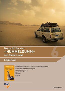 Cover: https://exlibris.azureedge.net/covers/9783/8561/2355/0/9783856123550xl.jpg