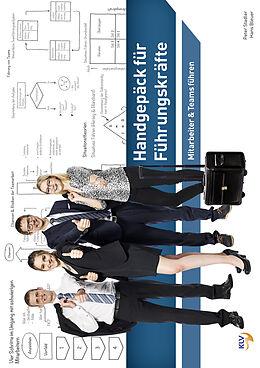 Cover: https://exlibris.azureedge.net/covers/9783/8561/2482/3/9783856124823xl.jpg