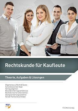 Cover: https://exlibris.azureedge.net/covers/9783/8561/2549/3/9783856125493xl.jpg