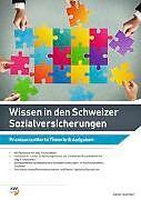 Cover: https://exlibris.azureedge.net/covers/9783/8561/2560/8/9783856125608xl.jpg