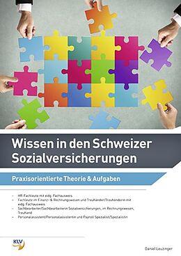 Cover: https://exlibris.azureedge.net/covers/9783/8561/2620/9/9783856126209xl.jpg