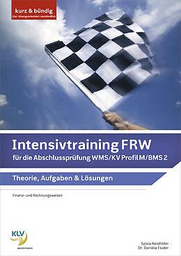 Cover: https://exlibris.azureedge.net/covers/9783/8561/2747/3/9783856127473xl.jpg