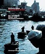 Cover: https://exlibris.azureedge.net/covers/9783/8561/6189/7/9783856161897xl.jpg