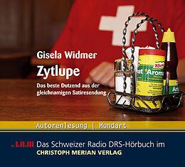 Cover: https://exlibris.azureedge.net/covers/9783/8561/6315/0/9783856163150xl.jpg