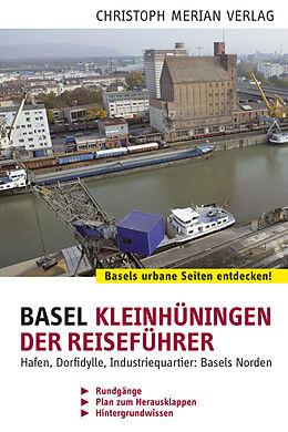 Cover: https://exlibris.azureedge.net/covers/9783/8561/6352/5/9783856163525xl.jpg