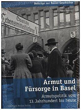 Cover: https://exlibris.azureedge.net/covers/9783/8561/6523/9/9783856165239xl.jpg