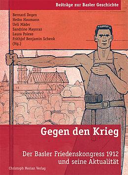 Cover: https://exlibris.azureedge.net/covers/9783/8561/6571/0/9783856165710xl.jpg