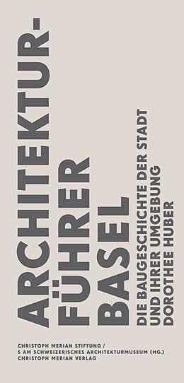 Cover: https://exlibris.azureedge.net/covers/9783/8561/6613/7/9783856166137xl.jpg