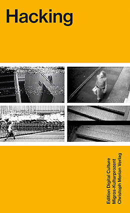 Cover: https://exlibris.azureedge.net/covers/9783/8561/6642/7/9783856166427xl.jpg