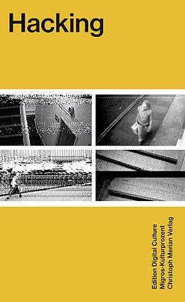 Cover: https://exlibris.azureedge.net/covers/9783/8561/6654/0/9783856166540xl.jpg
